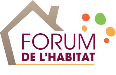 essai logo forum