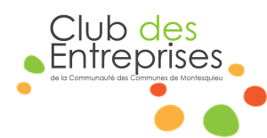 logo CCM 2