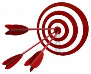 objectif-logo