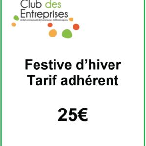 festive-dhiver-tarif-adherent