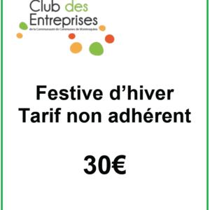 festive-dhiver-tarif-non-adherent