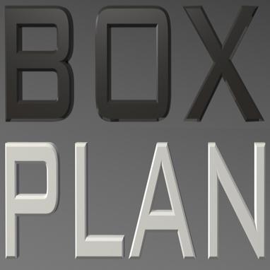 boxplan_logo