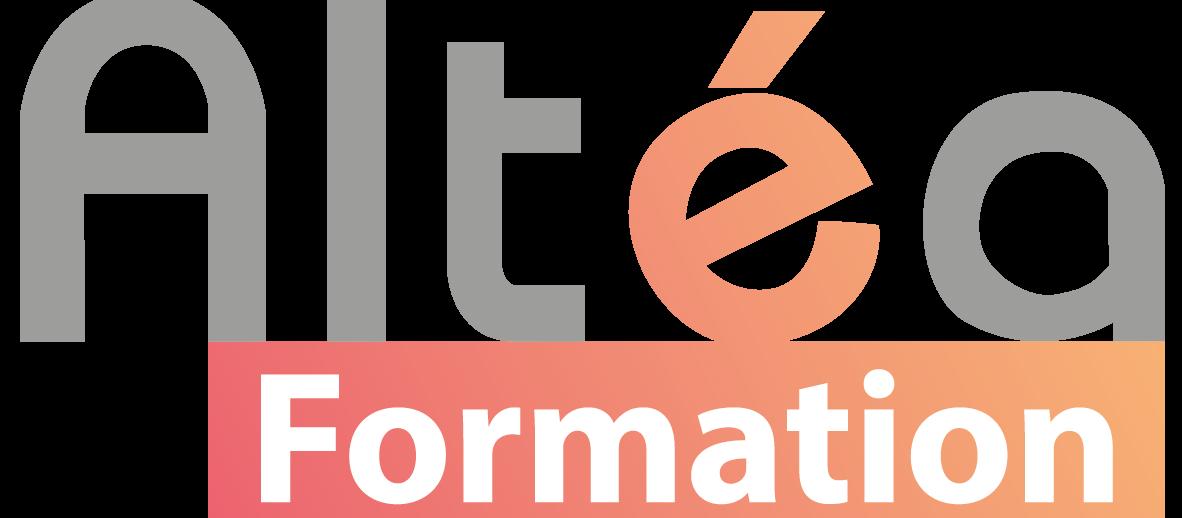 Altea formation ccm club des entreprises gironde - Formation a distance diplomante reconnue par l etat ...