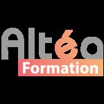 0 - LogoAlteaFormation_NOMAD-07