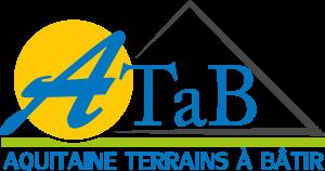 Logo-atab