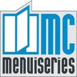 MC Menuiseries