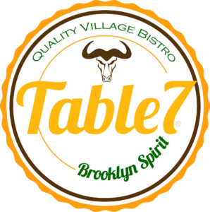 Table7_Logo_March2016