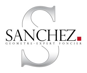logotype-sanchez