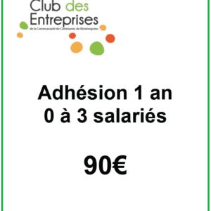 adhesion-1-an-1-a-3-salaries
