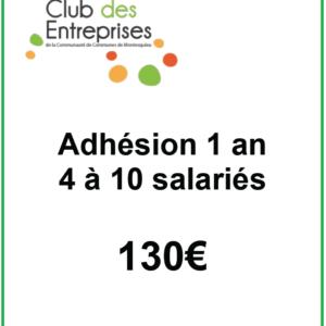adhesion-1-an-4-a-10-salaries