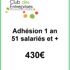 adhesion-1-an-51-salaries-et