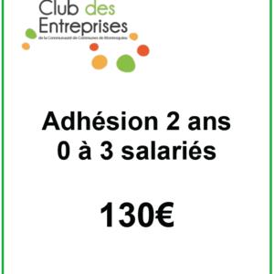 adhesion-2-ans-1-a-3-salaries