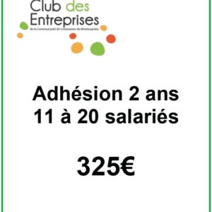 adhesion-2-ans-11-a-20-salaries