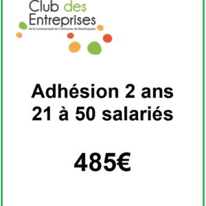 adhesion-2-ans-21-a-50-salaries