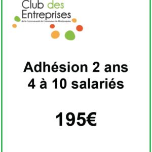 adhesion-2-ans-4-a-10-salaries