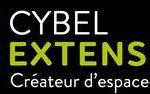 Logo CYBEL EXTENSION