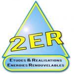 logo 2ER