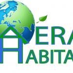 logo AERA Habitat-1
