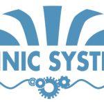 logo-technic-systemes