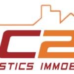 logo_bc2e (2).png 30-11-17