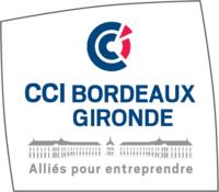 Logo CCIBG