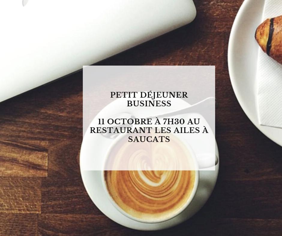 Petit-dejeuner-11-oct