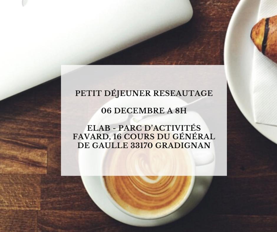 Petit-dejeuner-réseautage-06-12-19