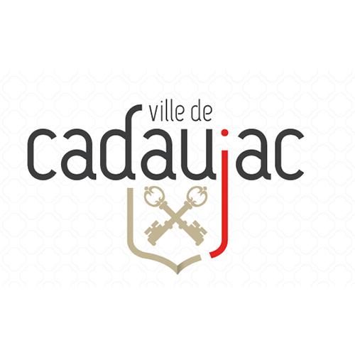 Le Forum de l'Habitat dans les Brèves de Cadaujac n°307 – Septembre 2016