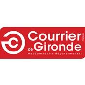 Le Forum de l'Habitat dans Courrier de Gironde – Août 2016