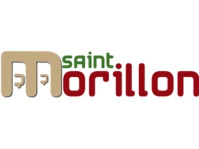 Le Forum de l'Habitat dans le Flash Infos de Saint-Morillon – Août 2016
