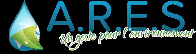 A.R.E.S ASSAINISSEMENT