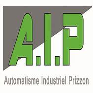 AUTOMATISME INDUSTRIEL PRIZZON
