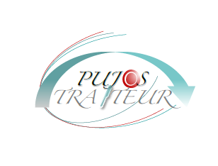 PUJOS TRAITEUR
